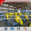 30-40 Mesh Finer Rubber Powder Grinder Machine From Waste Tires