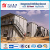 Ce ISO BV SGS Certification Modular Prefabricated House