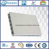 Stone Aluminum Sandwich Panel for Building Material