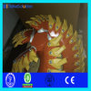 Reasonable Price 18 Inch Cutter Suction Dredger with Spare Parts for Coral Reef Material