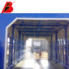 Factory Directly Sale Shower Testing Line Auto Production Line Rain Test Chamber Line for Automotive and Industry