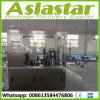 Ce ISO Hot glue OPP Labeling Machine