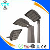 Private Mode 100W to 300W LED Street Light with UL Certificate