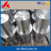 China Factory CNC Auto Lathe Part Precision Chrome Plated Steel Shaft