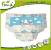 OEM Disposable High Absorbency Baby Printing Cute Adults Diapers Abdl
