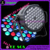 Night Club DMX LED Disco PAR Light