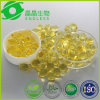 Natural Evening Primrose Oil 1000mg Softgel Capsules OEM 500mg Available