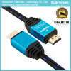 2160p HDMI 2.0 Cables 4k*2k Gold Plated HDMI to HDMI Cables Ethernet for HDTV PS3/4 xBox360