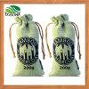 Car Air Purifier Bamboo Charcoal Bag