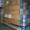 China Manufacturer Medium Duty Steel Q235 Longspan Shelf