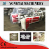 Auto Disposable Plastic Glove Making Machine