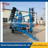 6.5m Heavy Duty Disc Harrow Agriculture Machine