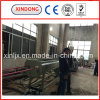 High Output 16-63mm PVC Pipe Production Extrusion Making Machine Line