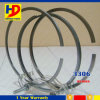 Cat 3306 3304 Engine Piston Ring for Caterpillar Parts (9S3068)