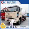 China High Quality Imported Pump, Motor, Reducer Concrete Mixer Truck