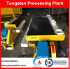 Tungsten Processing Machine Shaking Table