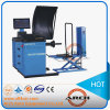Ce Truck Tire Wheelbalancer Balancing Machine (AAE-TB112)
