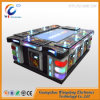 Electronic Catch Fish Game Machine for 6 & 8 Players