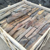 China S1120 Rusty Sate Loose Stone Veneer