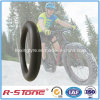 High Quality Butyl Bicycle Inner Tube 26X4.0
