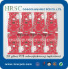 High Quality and Flexible Multilayer OEM PCB Board and PCB Assembly