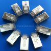 STP Shield Cat5e Connector RJ45