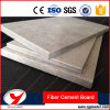 Square Edge, Tegular Edge Mineral Fiber Board