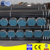 API 5L Gr. B Round Seamless Steel Pipe for Boiler