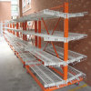 Wire Mesh Decking of Cantilever Racking (XBSHJ019)