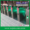 Security Flap/Speed Gate / Flap Turnstile / Flap Barrier