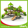 Best Quality Kids Playground with Playsets