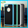 EXW Colorful Anti Gravity Adsorption Mobile Phone Case for iPhone