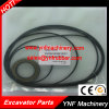 Professional OEM Excavator Swing Motor Seal Kits for Caterpillar Cat330