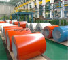 Light Weight Galvanized Color Coated Steel Coil Stainless Steel