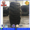 Bias OTR Tire 16.9-28 17.5L-24 R-4 Pattern Backhoe Tire with Best Quality off The Road Tire