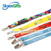 Multi-Choice Cellphone Lanyards with Different Color and Design