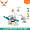 Wireless LED Dental Curing Chair Dental Unit