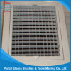 Professional Metal Return Air Grille