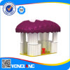 Cheap Plastic Playhouses for Kids