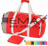 Bags Multi-Function 40L Packable Travel Bag