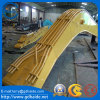 CE-Approved-Excavator Long Reach Boom (LDB200)