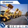 Construction Machinery Loader Heli 2 Cubic Yard Wheel Loader Hl933