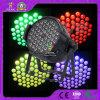 DMX DJ Full Color RGB 3W DJ PAR Light 54 LED