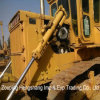 Used Shantui 22t Crawler Bulldozer