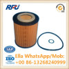 11988962 High Quality Oil Filter for Volvo