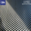 Stainless Steel 410 Perforated Metal Plate