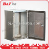 Switch Box/Steel Distribution Enclosure/Steel Distribution Enclosure Box