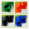 PVC Vinyl Tarpaulin for Tent and Truck Cover