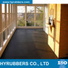 Protective Gym Sports EPDM Rubber Flooring
