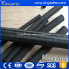 SAE100 R5 Flexible Industrial Hydraulic Rubber Oil Hose